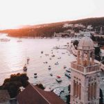 HVAR - The Place Where History Meets Modern and Exclusive
