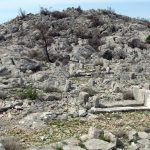 Mirila – The Mysterious Stones of Velebit