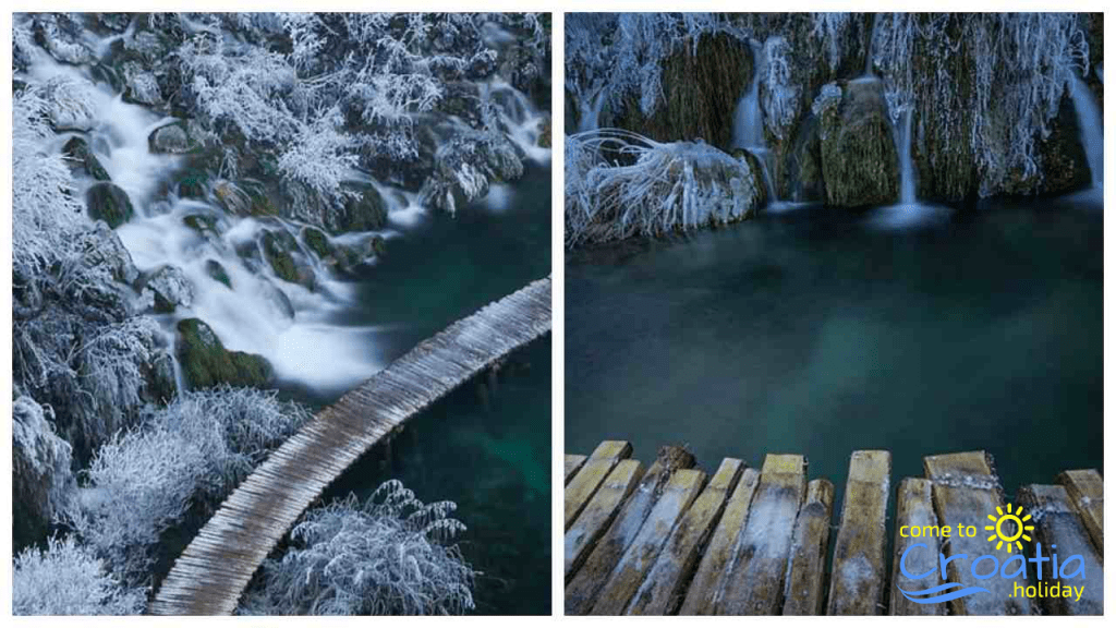 Best Time To Visit Croatia Choose Your Ideal Time Of The Year