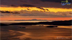 Lastovo Archipelago