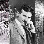 The Genius Nikola Tesla