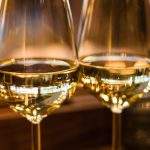 The Great Muscat Wines of Istria