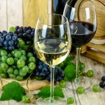 Best Wines of Croatia