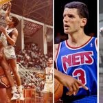 Drazen Petrivic on the Top of his Career