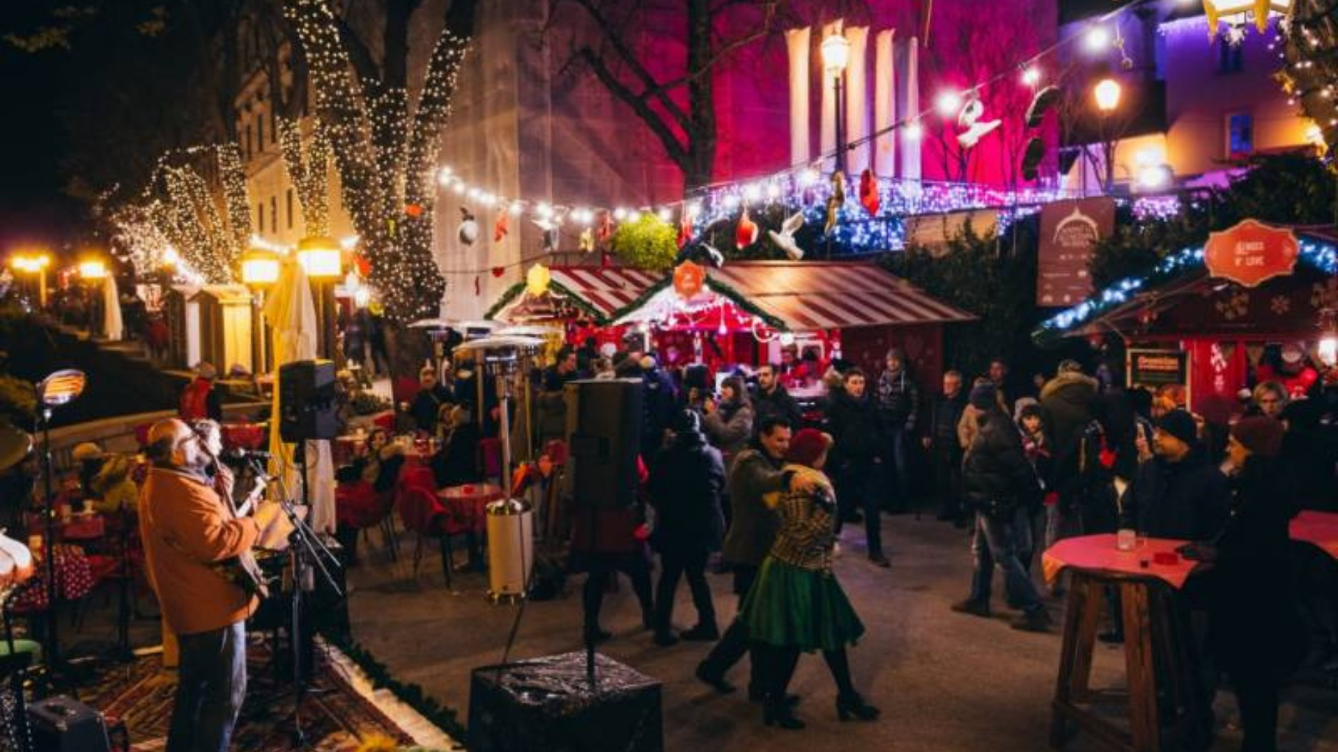Read more about the article The Real Christmas Magic is Happening in Zagreb