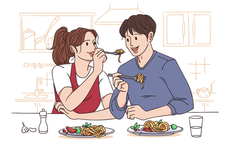 Gastronomy and Restaurants